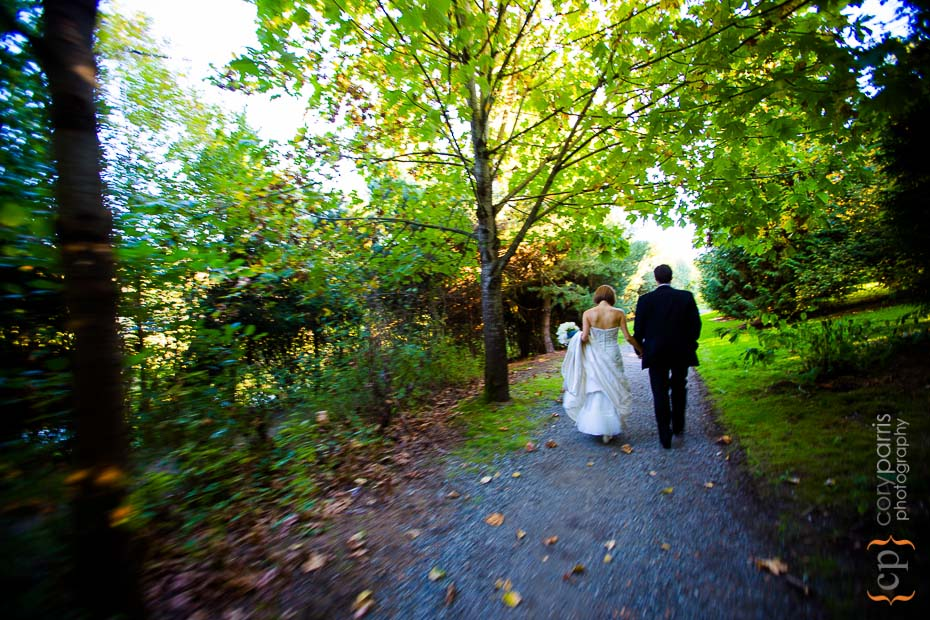 willows-lodge-wedding-woodinville-010