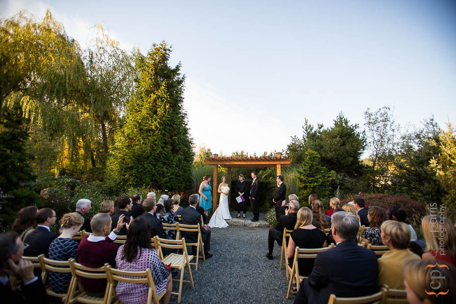 willows-lodge-wedding-woodinville-015
