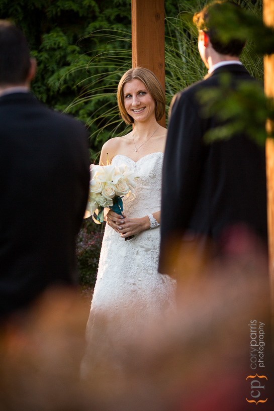 willows-lodge-wedding-woodinville-017