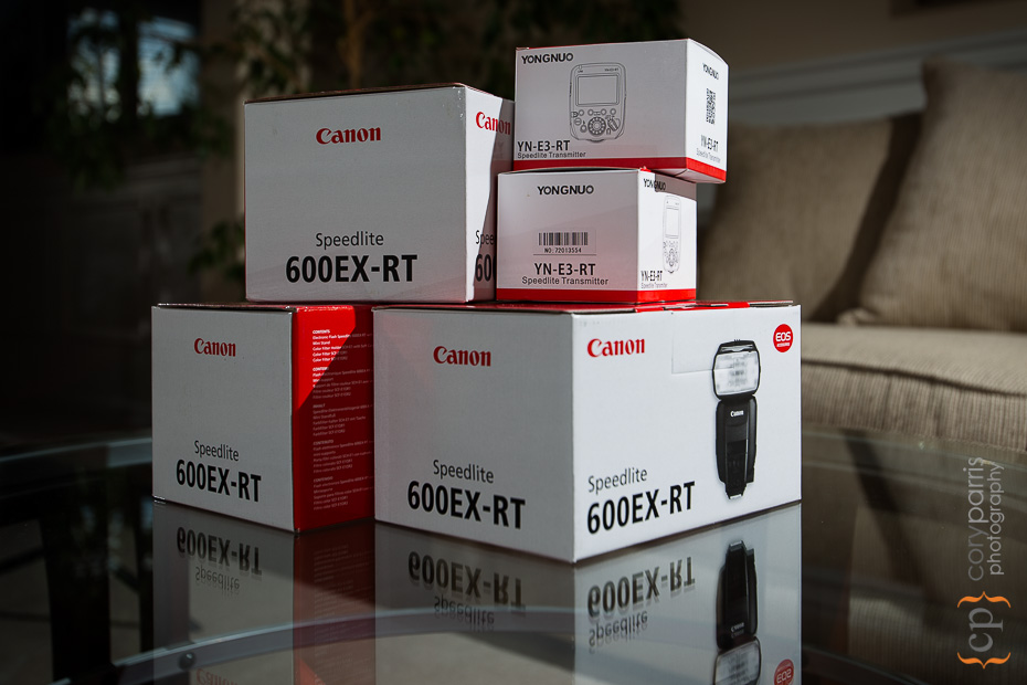 canon-600ex-rt-review-001