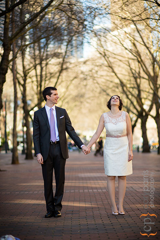 king-county-courthouse-wedding-015