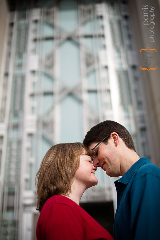 seattle-engagement-portraits-014
