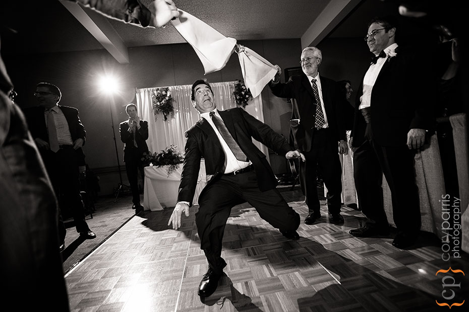 The-Dancer
