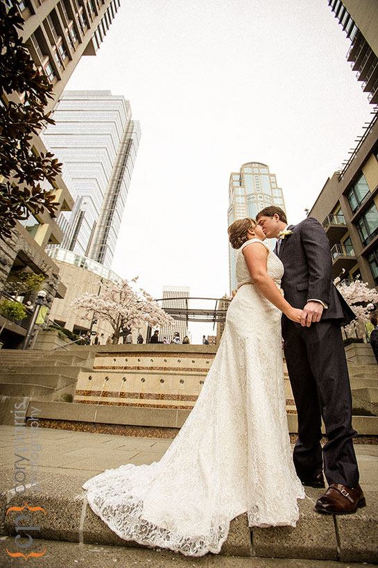 seattle-wedding-photographer-cory-parris