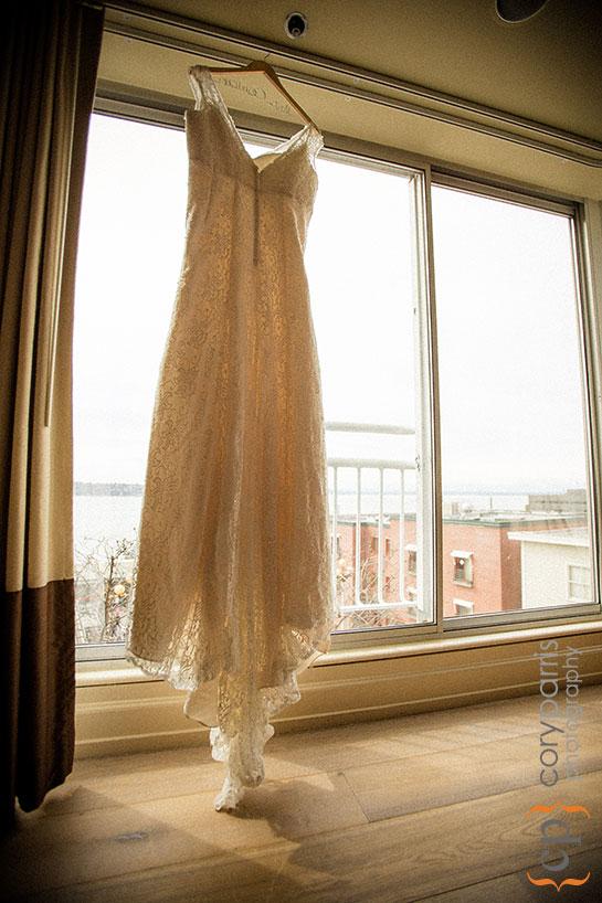 saltys-wedding-seattle-005
