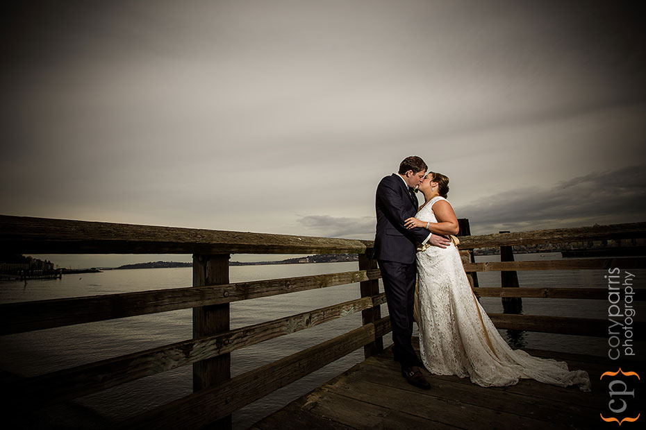saltys-wedding-seattle-013