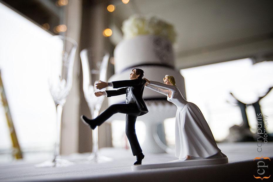 saltys-wedding-seattle-016