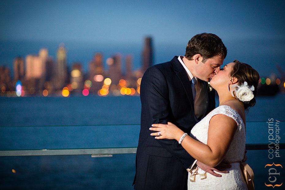 saltys-wedding-seattle-023