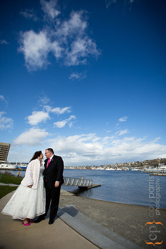 seattle-courthouse-wedding-004