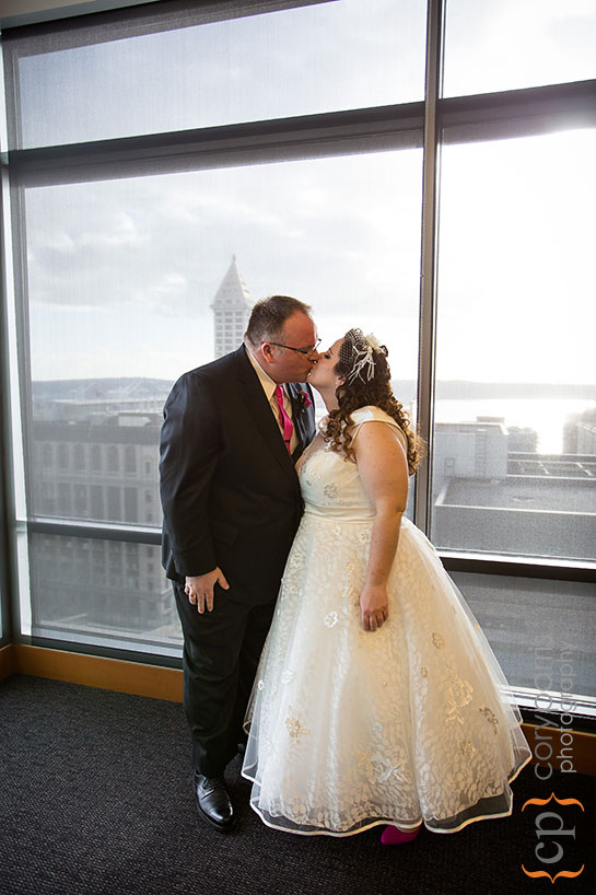 seattle-courthouse-wedding-015