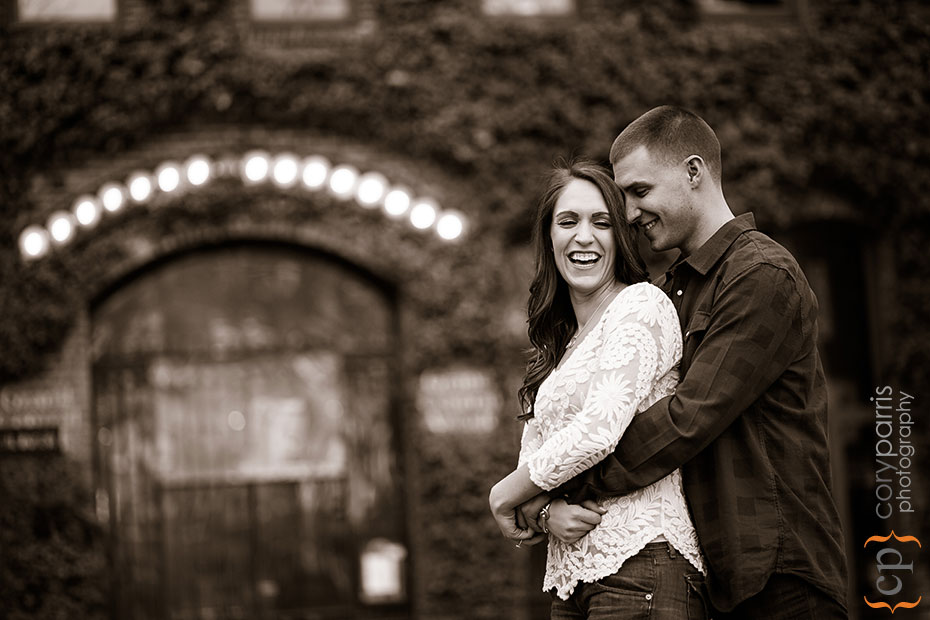seattle-engagement-portraits-007
