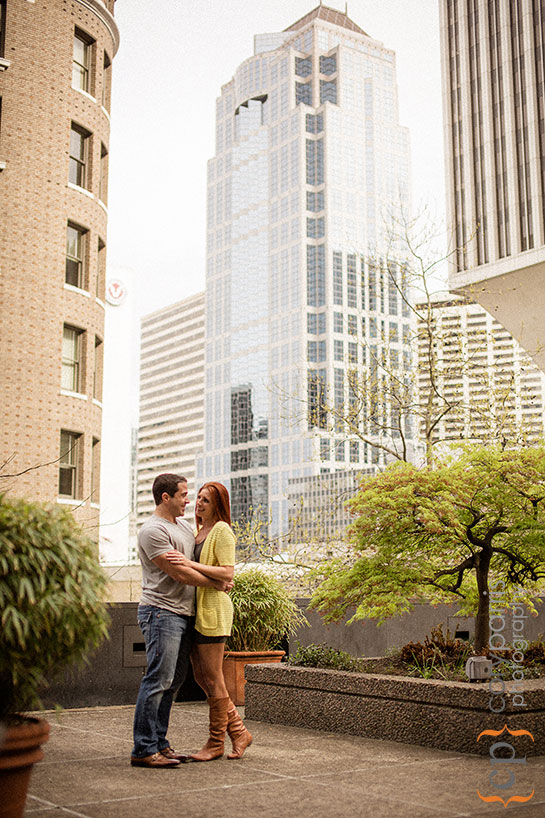 seattle-engagement-portraits-012