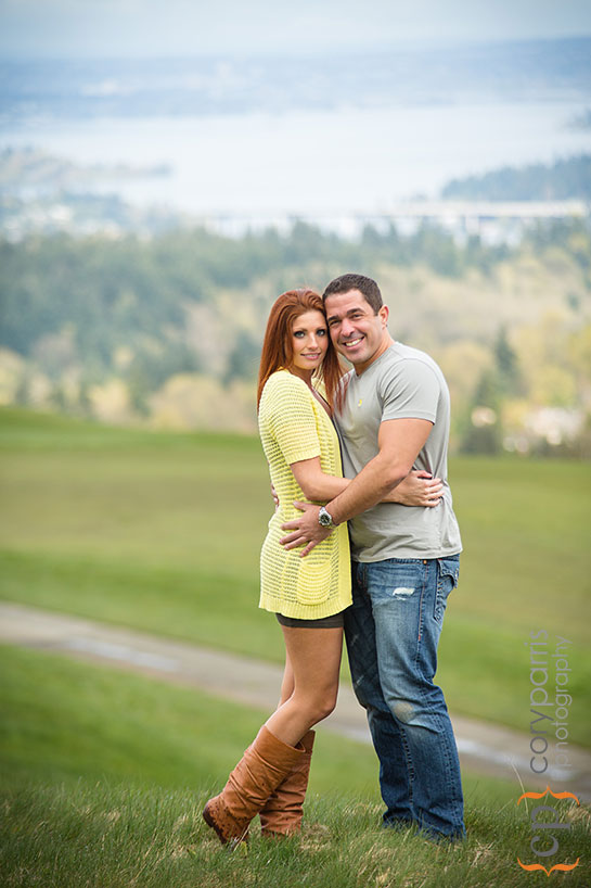 seattle-engagement-portraits-015