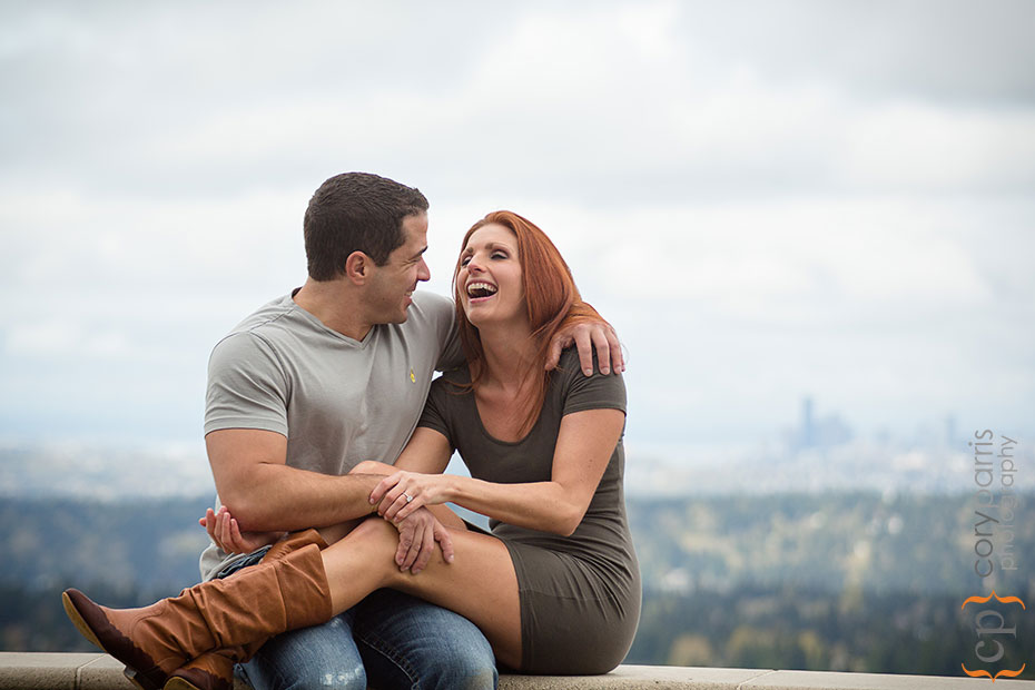 seattle-engagement-portraits-017