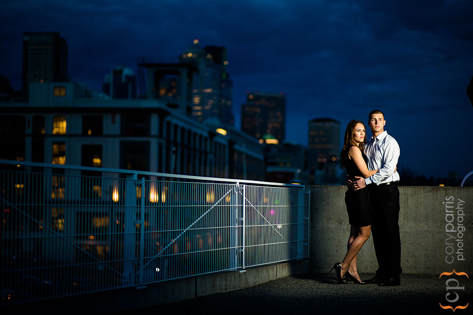 seattle-engagement-portraits-019