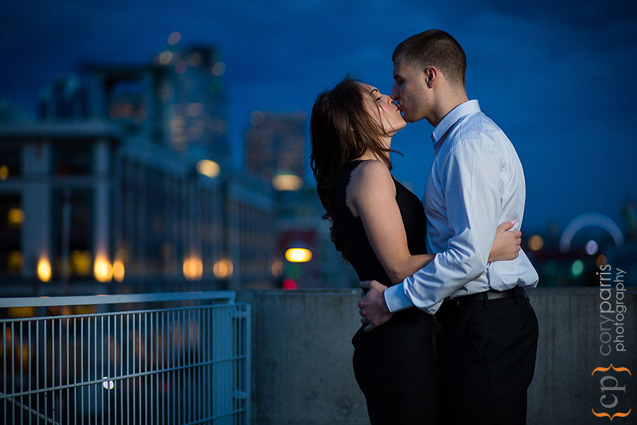 seattle-engagement-portraits-020