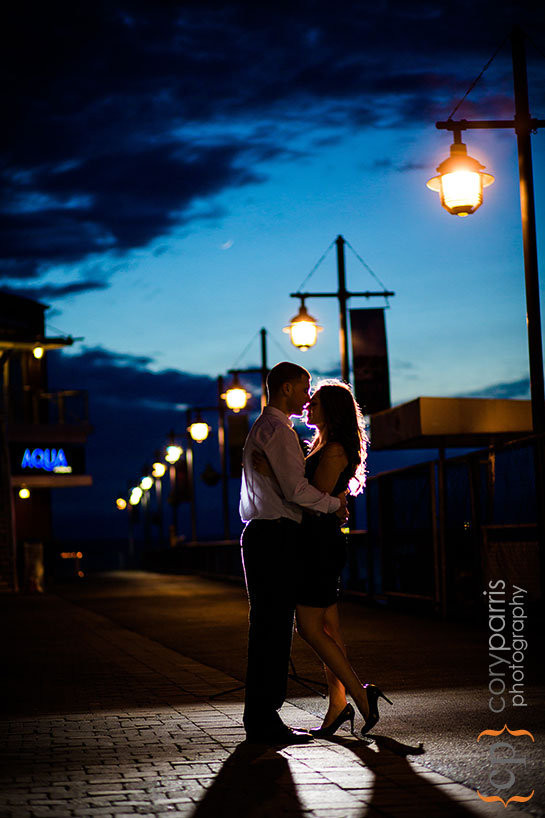 seattle-engagement-portraits-021