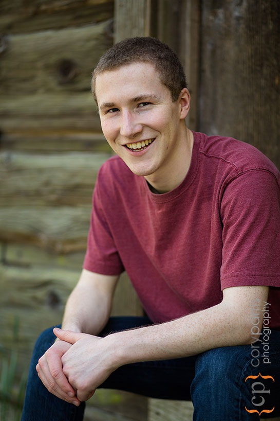 bothell-high-senior-portraits-005