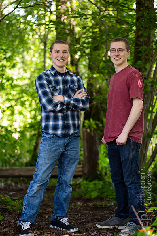 bothell-high-senior-portraits-007