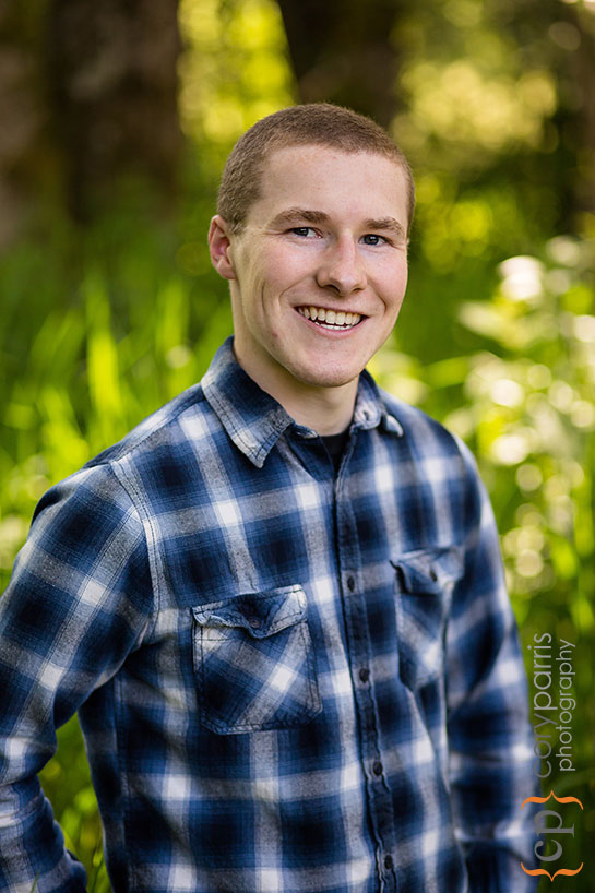 bothell-high-senior-portraits-009