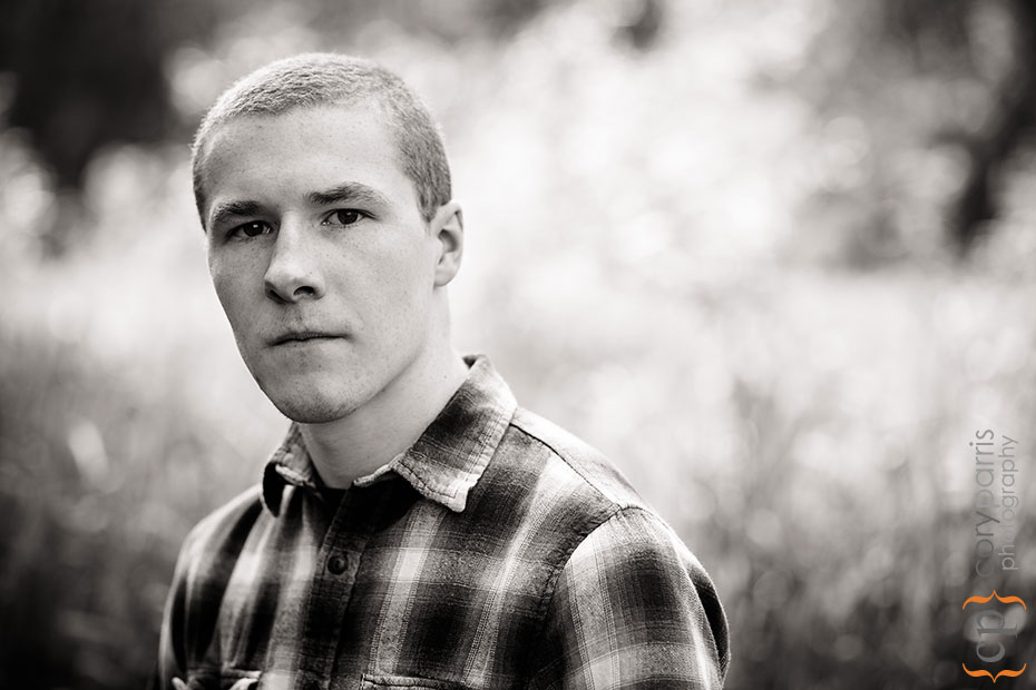 bothell-high-senior-portraits-012
