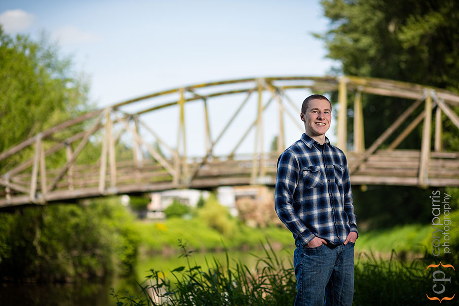 bothell-high-senior-portraits-014