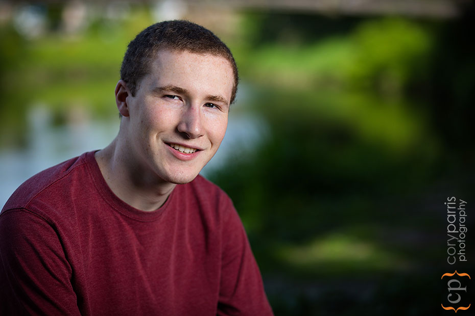 bothell-high-senior-portraits-015