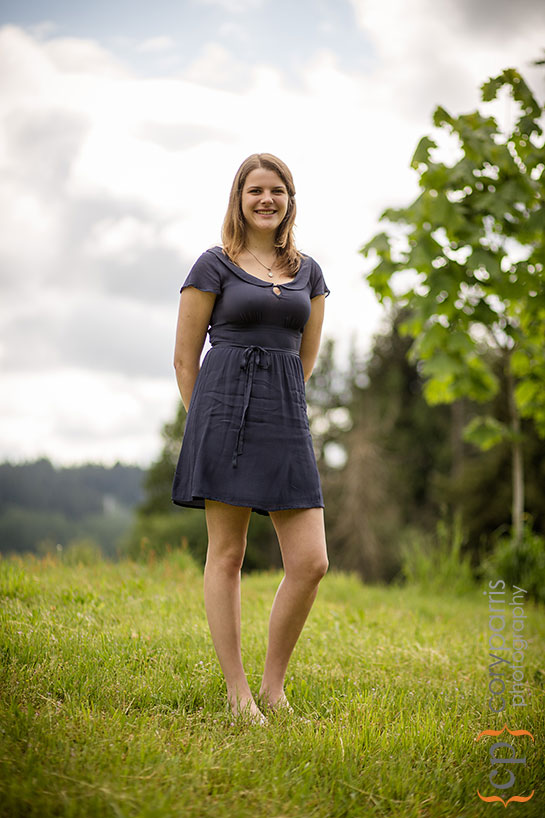 bothell-senior-portraits-002