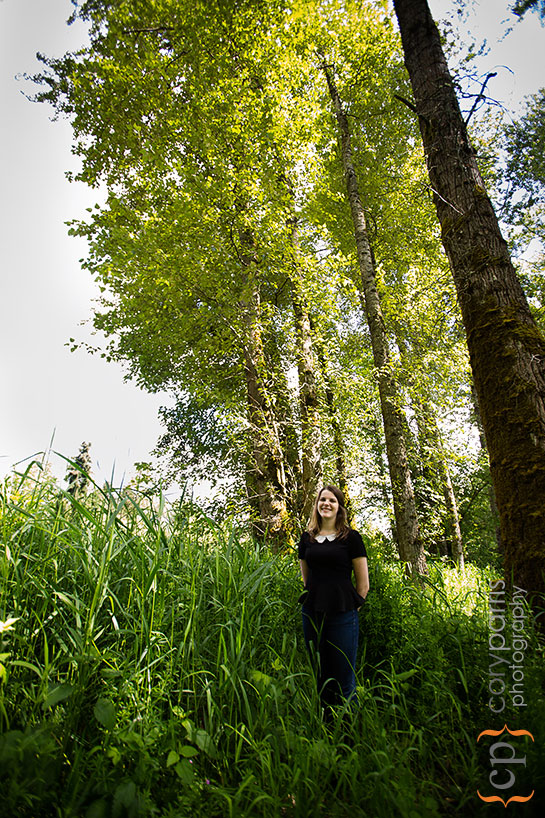 bothell-senior-portraits-016