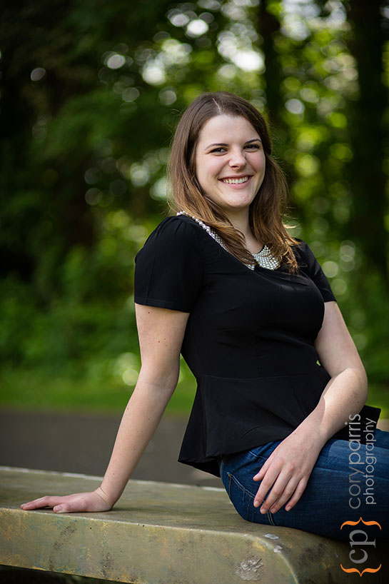 bothell-senior-portraits-017