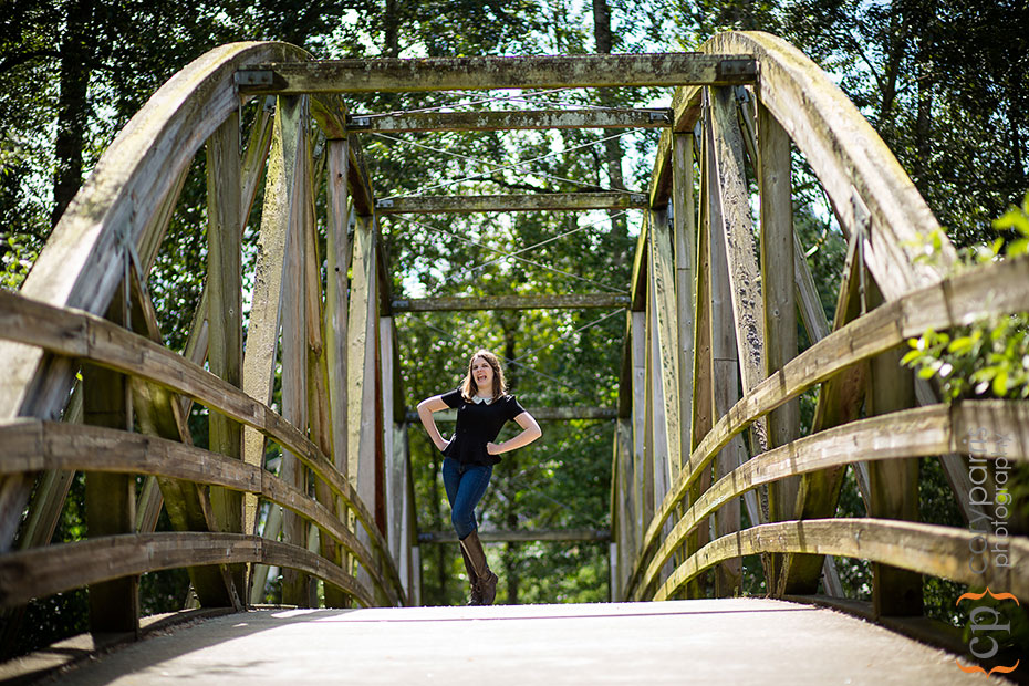 bothell-senior-portraits-018