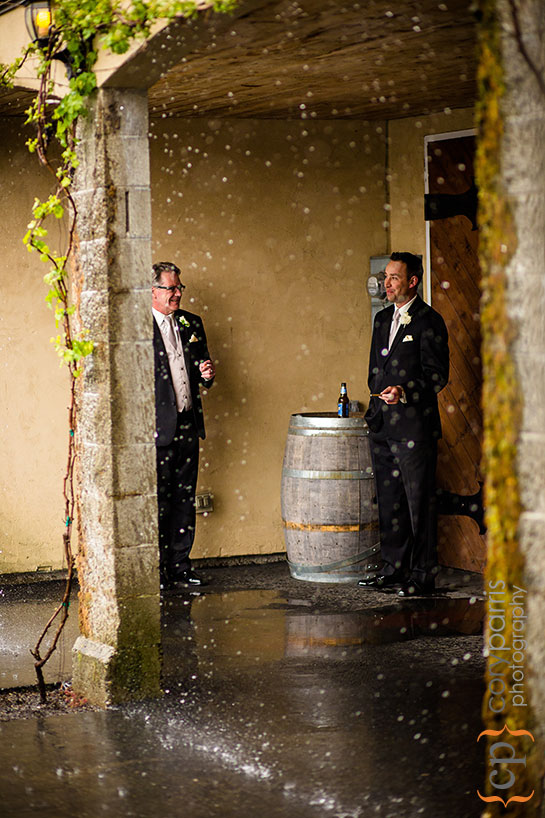 delille-cellars-wedding-020