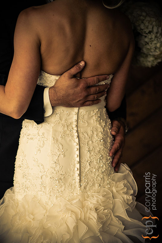delille-cellars-wedding-032