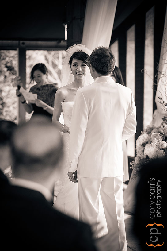 willows-lodge-wedding-011