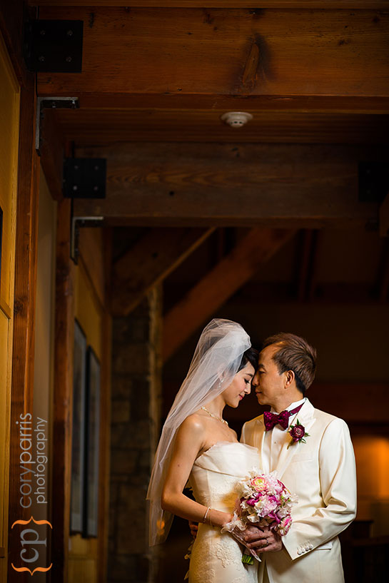 willows-lodge-wedding-016