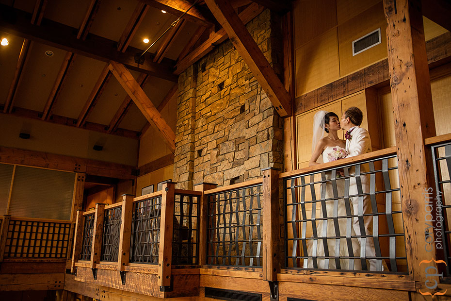 willows-lodge-wedding-022