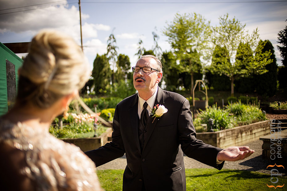 willows-lodge-wedding-photography-006