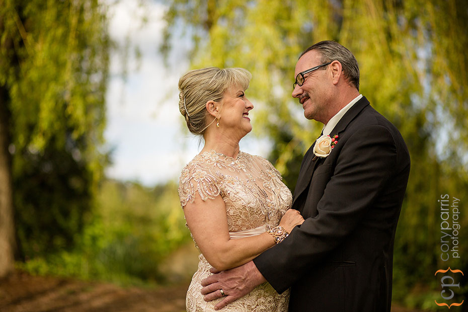 willows-lodge-wedding-photography-010