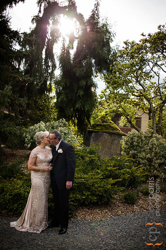 willows-lodge-wedding-photography-012
