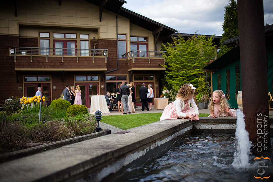 willows-lodge-wedding-photography-013