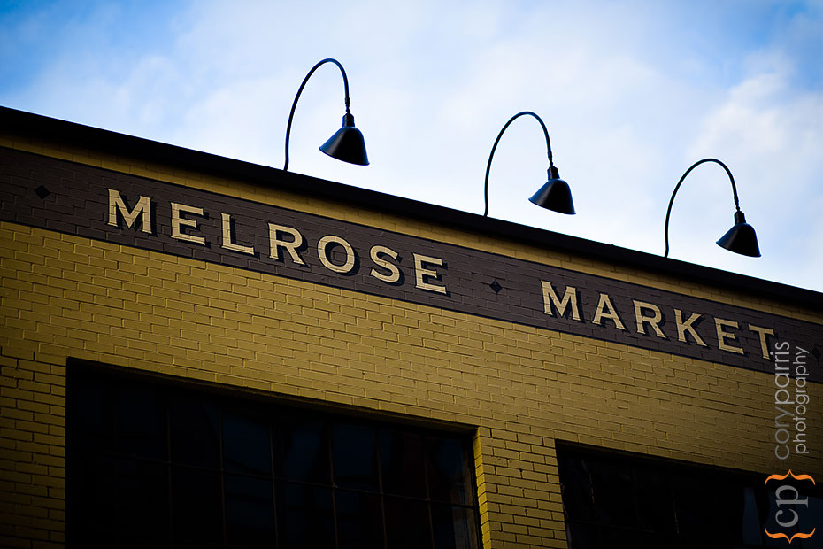 melrose-market-studio-wedding-238