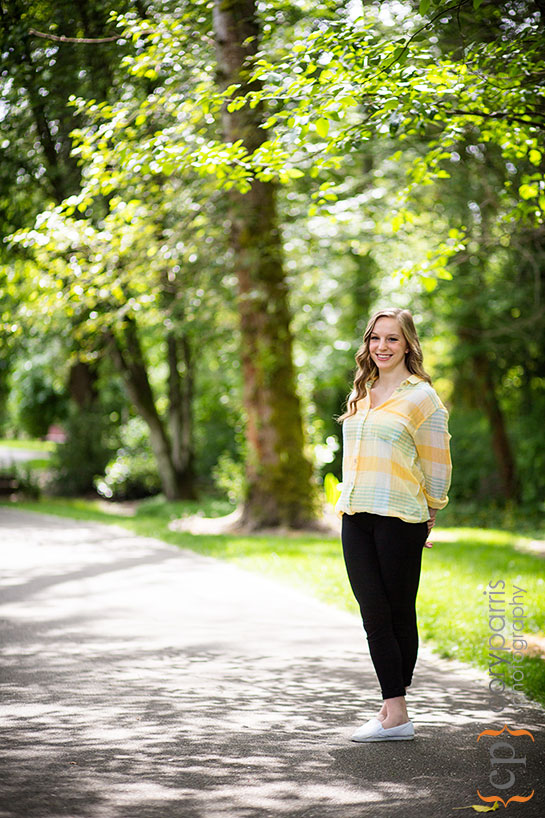 bothell-senior-portraits-003