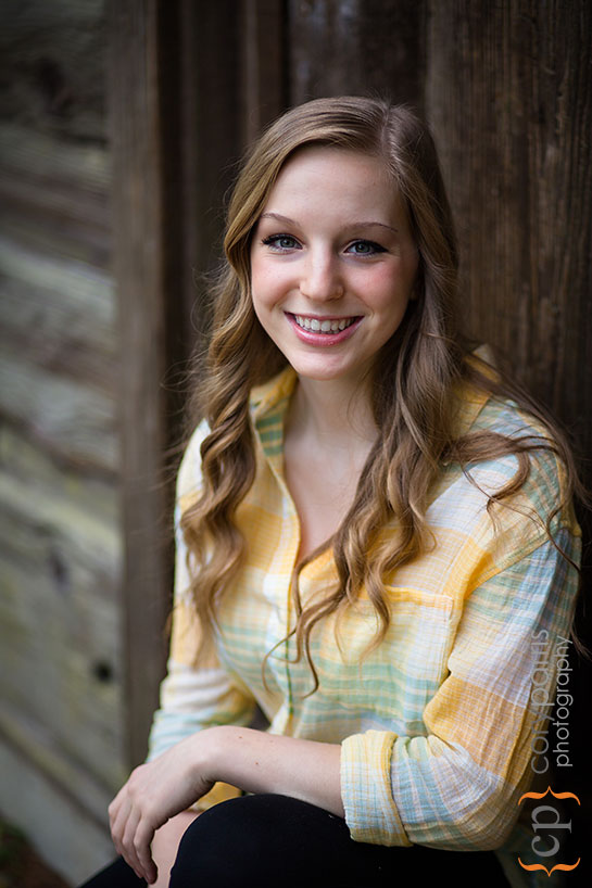 bothell-senior-portraits-004