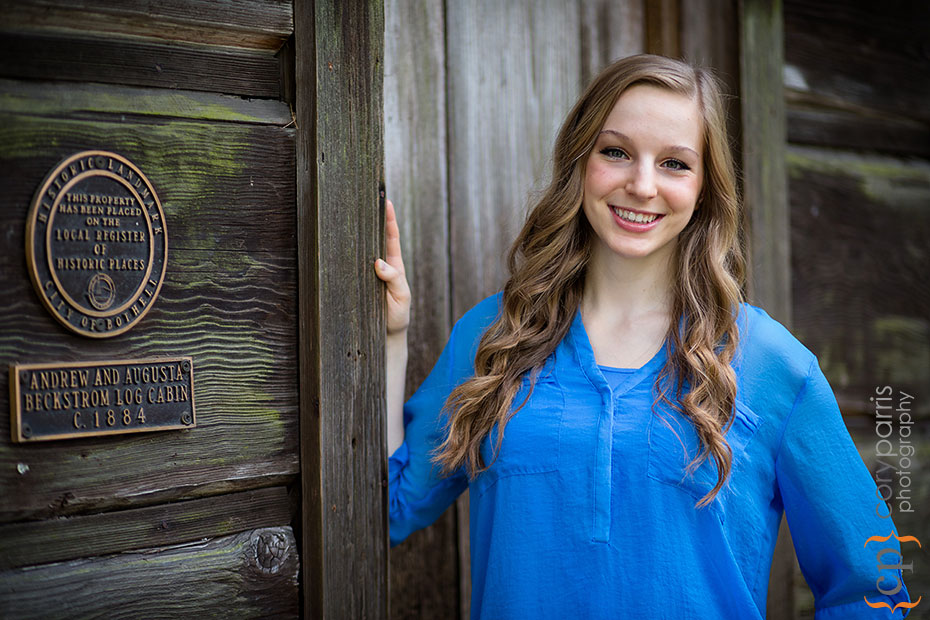 bothell-senior-portraits-006