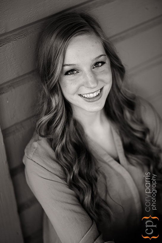bothell-senior-portraits-007