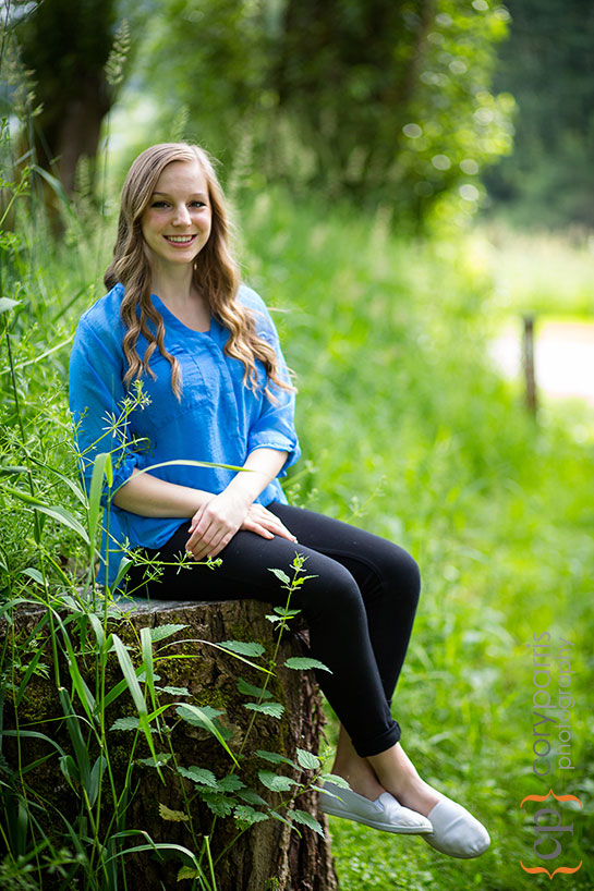 bothell-senior-portraits-010