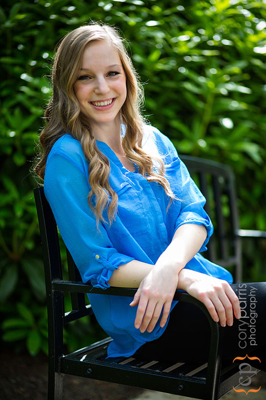 bothell-senior-portraits-011