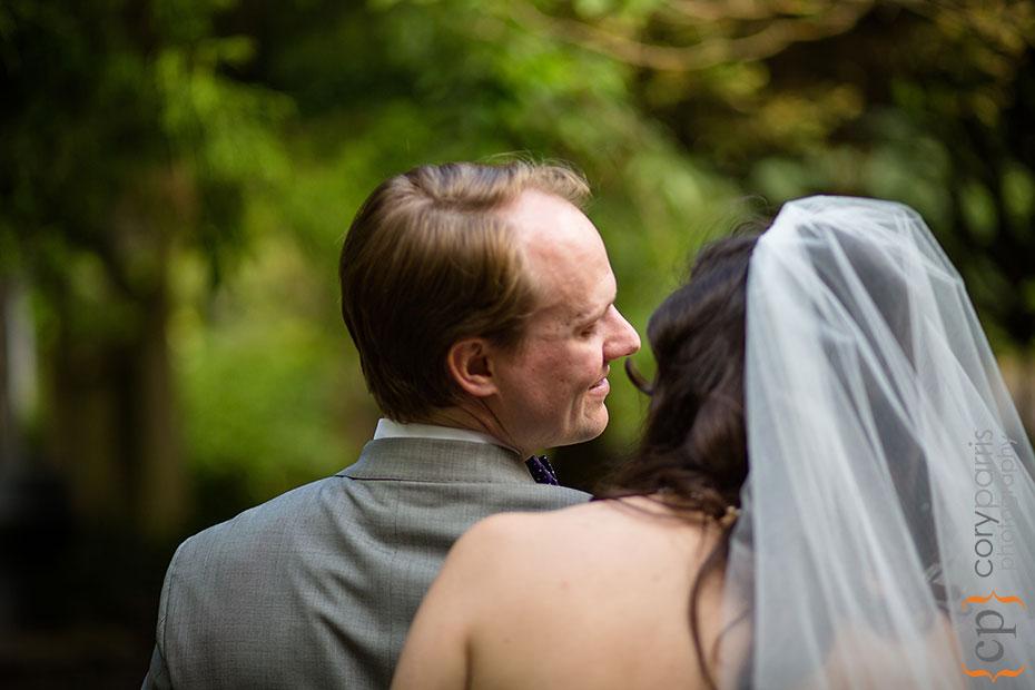 georgetown-ballroom-wedding-005