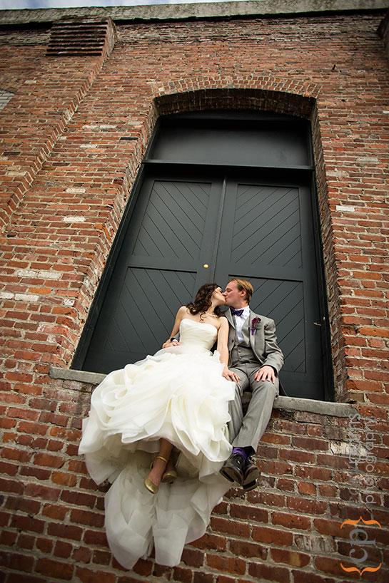 georgetown-ballroom-wedding-016