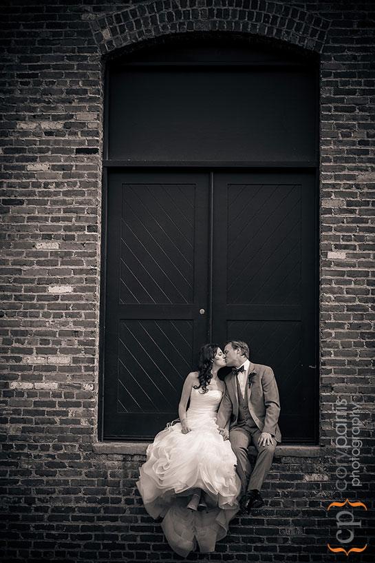 georgetown-ballroom-wedding-017